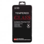 2.5D 9H Anti-explosion Tempered Glass Screen Protection Guard Film for Samsung Galaxy S10e