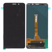 LCD Screen and Digitiger for Huawei Mate 10 Pro - Blue