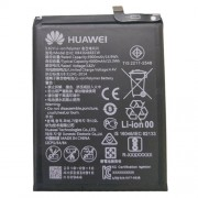 Original Battery HB436486ECW for Huawei Mate 10 / Mate 20 Pro / P20 Pro 3900 mAh,Li-ion, 3.8V