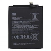 Battery BN47 for Xiaomi Xiaomi Mi 8 / Mi A2 Lite / Redmi 6 Pro 3900 mAh
