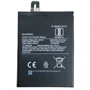 Battery  BM4E for Xiaomi Pocophone F1 3900 mAh