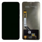 LCD Screen and Digitizer Assembly for Xiaomi Redmi Note 7 - Black