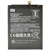 Battery BN44 for Xiaomi Redmi Xiaomi Redmi 5 Plus 4000 mAh