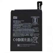 Battery BN48 for Xiaomi Redmi Note 6 Pro 4,40V 3900mAh