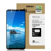 MOFI 9H Full Size Tempered Glass Screen Protector for Xiaomi Black Shark 2 - Black