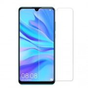 2.5D 9H Explosion-proof Tempered Glass Screen Protector for Huawei P30 Lite