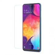 Σκληρυμένο Γυαλί (Tempered Glass) Προστασίας Οθόνης για Samsung Galaxy A50