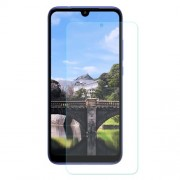 0.3mm Arc Edge Anti-explosion Tempered Glass Screen Guard Film for Xiaomi Redmi 7