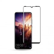MOCOLO 3D Curved Full Screen Coverage Tempered Glass Protector Film for for Huawei P30 Pro