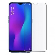 2.5D 9H Explosion-proof Tempered Glass Screen Protection Film for Huawei P30