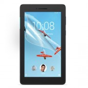 HD Clear Full Coverage Tablet Screen Protector for Lenovo Tab E7