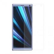 Σκληρυμένο Γυαλί (Tempered Glass) Προστασίας Οθόνης για Sony Xperia 10 Arc Edge