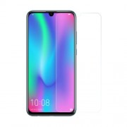 0.3mm Arc Edges Tempered Glass Screen Protection Film for Huawei Honor 10 Lite / P Smart (2019)