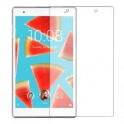 Σκληρυμένο Γυαλί (Tempered Glass) Προστασίας Οθόνης για Lenovo Tab 4 8 Plus (8.0-inch) (Arc Edge)