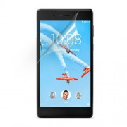Clear LCD Screen Protector Guard Film for Lenovo Tab 7 Essential