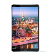 0.3mm Tempered Glass Screen Guard Film for Huawei MediaPad M5 8 (Arc Edge)