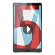 ENKAY Διάφανη Μεμβράνη Προστασίας Οθόνης για Huawei MediaPad M5 8 (8.4-inch)