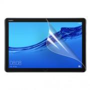 Διάφανη Μεμβράνη Προστασίας Οθόνης για Huawei MediaPad M5 10 / MediaPad M5 10 (Pro) / MediaPad C5 10