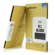 IMAK Σκληρυμένο Γυαλί (Tempered Glass) Προστασίας Οθόνης Πλήρης Κάλυψης για Samsung Galaxy S7 Edge G935 - Χρυσαφί