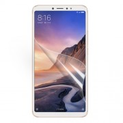 For Xiaomi Mi Max 3 Ultra Clear LCD Screen Protector Guard Film