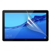 Ultra Clear LCD Screen Protector Film for Huawei MediaPad T5 10