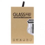 Σκληρυμένο Γυαλί (Tempered Glass) Προστασίας Οθόνης Πλήρης Κάλυψης για Sony Xperia XZ3 - Μαύρο