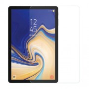 0.3mm Tempered Glass Screen Protector for Samsung Galaxy Tab S4 10.5 Arc Edge