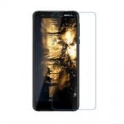 Σκληρυμένο Γυαλί (Tempered Glass) Προστασίας Οθόνης για Nokia 3.1 Arc Edge