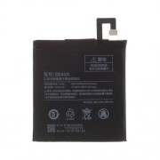 Battery BM4A 4000mAh for Xiaomi Redmi Pro