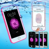Universal Waterproof Cases