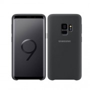 TPU Case Phone Cover for Samsung Galaxy S9 SM-G960 - Black
