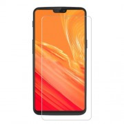 0.3mm Tempered Glass Screen Protector Arc Edge for OnePlus 6