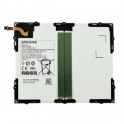 Battery EB-BT585ABE 7300mAh for Samsung Galaxy Tab A 10.1 (2016) SM-T580 / SM-T585
