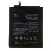 BN31 Li-Polymer Battery Replacement for Xiaomi Mi A1 / Redmi Note 5A Prime / 5A