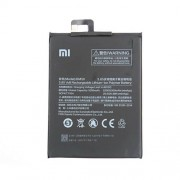 BM50 Li-Polymer Battery Replacement for Xiaomi Mi Max 2