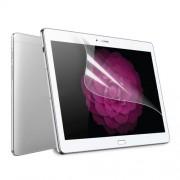 Μεμβράνη Προστασίας Οθόνης για Huawei MediaPad M2 10.0