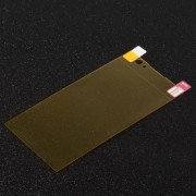 Διάφανη Μεμβράνη Προστασίας Οθόνης Πλήρης Κάλυψης για Sony Xperia XA2