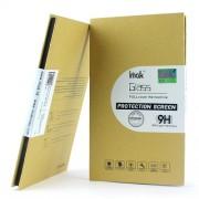 IMAK Σκληρυμένο Γυαλί (Tempered Glass) Προστασίας Οθόνης Πλήρης Κάλυψης για Sony Xperia XA2 - Μαύρο