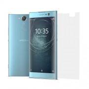 Σκληρυμένο Γυαλί (Tempered Glass) Προστασίας Οθόνης για Sony Xperia XA2 Ultra (Arc Edge)