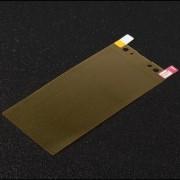 Διάφανη Μεμβράνη Προστασίας Οθόνης Πλήρης Κάλυψης για Sony Xperia XA2 Ultra