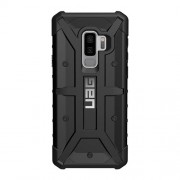 UAG PATHFINDER Hard Case for Samsung Galaxy S9 Plus - Black/Black