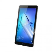 HD Clear LCD Screen Protector Guard Film for Huawei MediaPad T3 7.0-inch