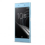 Διάφανη Μεμβράνη Προστασίας Οθόνης για Sony Xperia XA1 Plus