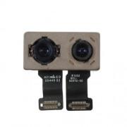 Βασική Κάμερα Πίσω Όψης Διπλή (Rear Camera flex) για iPhone 7 Plus