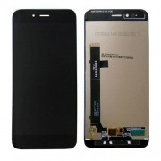 LCD Screen and Digitizer Assembly for Xiaomi Mi A1 - Black