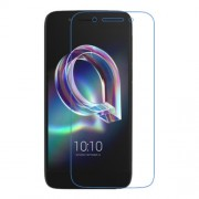 HD Clear LCD Screen Protector Protective Film for Alcatel Idol 5