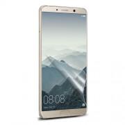 Διάφανη Μεμβράνη Προστασίας Οθόνης για  Huawei Mate 10 Pro