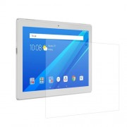 0,3mm Tempered Glass Screen Protector for Lenovo Tab 4 10 (10,1-inch) (Arc Edge)