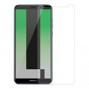 0,25mm Tempered Glass Screen Guard Film for Huawei Mate 10 Lite / nova 2i / Maimang 6