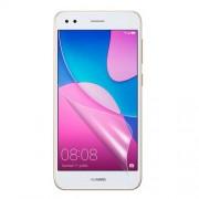 Ultra Clear LCD Screen Protector Film for Huawei P9 Lite Mini